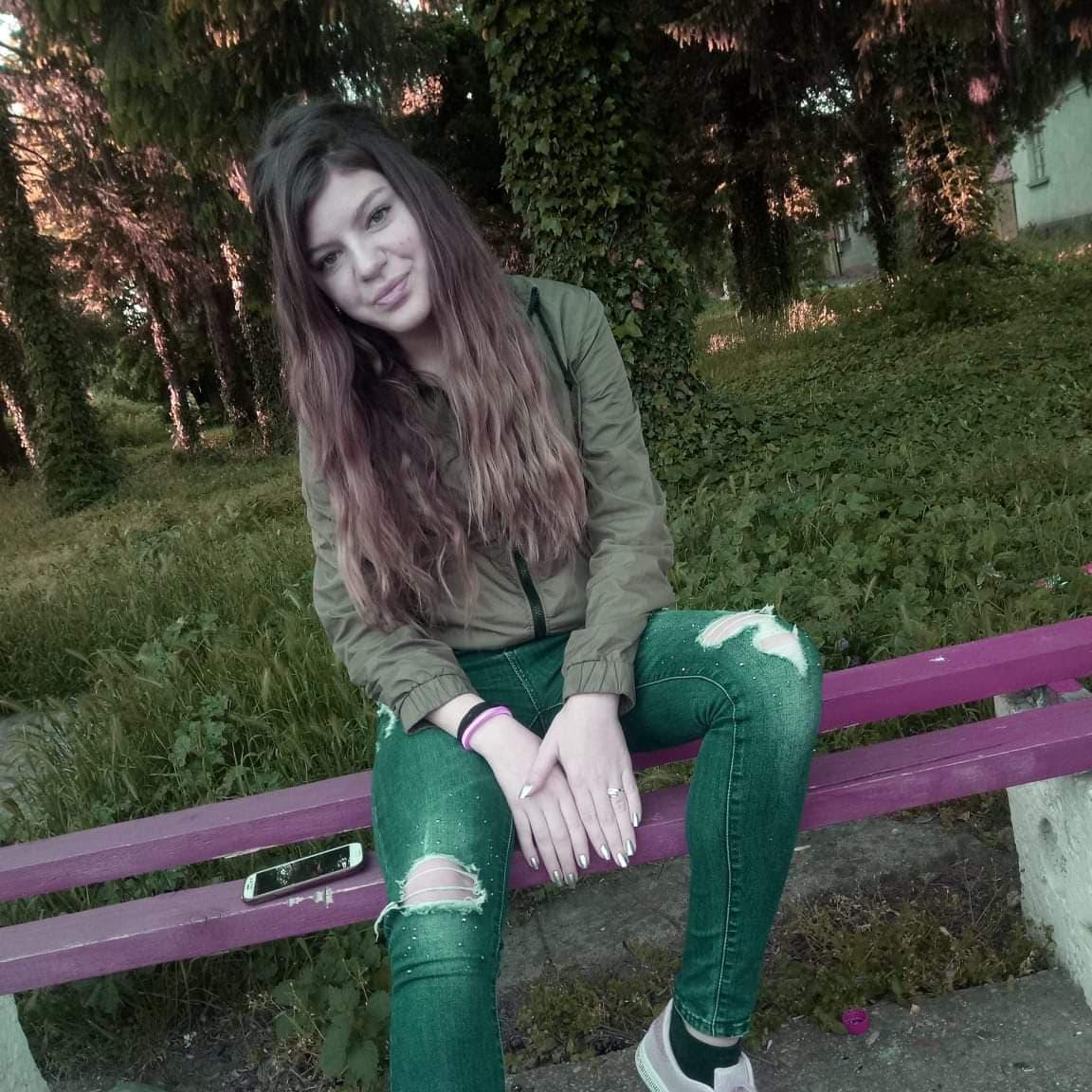На село животът е прекрасен, колкото и да е труден и тежък! (от Емилия Ценкова) – 625 ХАРЕСВАНИЯ