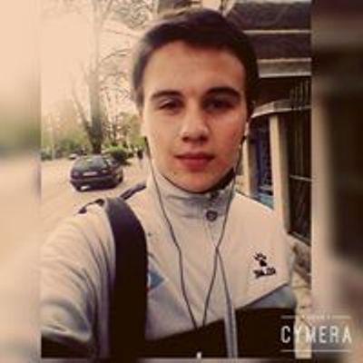 Елин Пелин – певец на българското село (от Антон Станков) – 83 ХАРЕСВАНИЯ